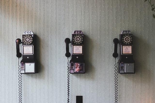 Come gestire efficacemente le telefonate
